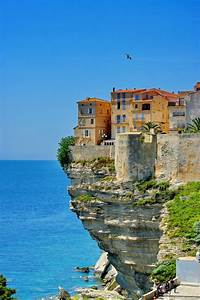 south corsica france travel with wimco villas hotels With south of france honeymoon