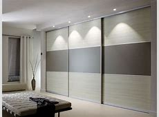 sliding Fitted Wardrobes in Leeds