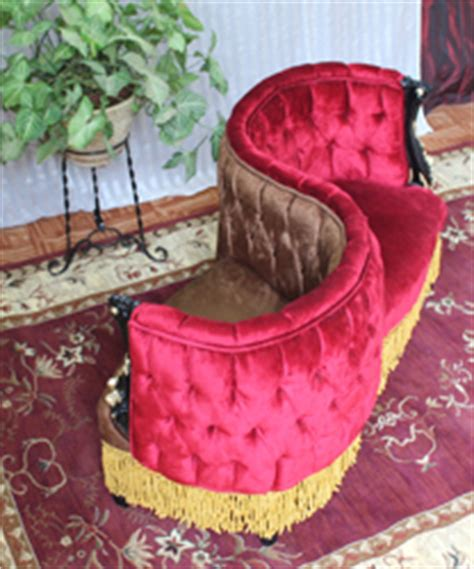 nayar fr fabricant fauteuil chaise canap mridienne