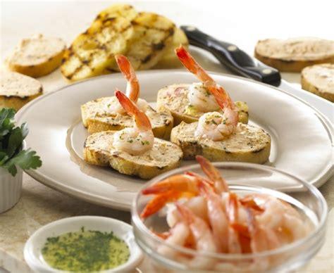 alouette cuisine alouette mediterranean bruschetta recipe genius kitchen