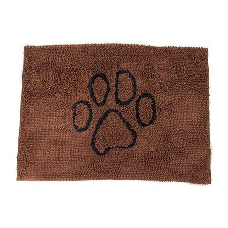 absorbent doormat for dogs doormat absorbent micro fiber mat for dogs