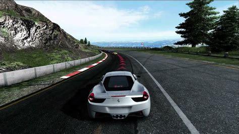 forza 4 xbox one forza motorsport 4 458 italia xbox 360 gameplay