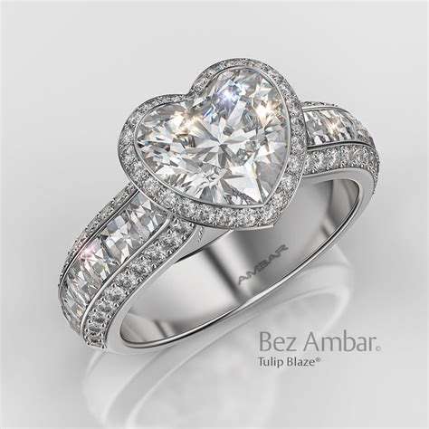 Design Wedding Rings Engagement Rings Gallery Beautiful. Unconventional Wedding Rings. Guard Rings. Philippines Engagement Rings. Sun Stone Engagement Rings. Nature Lover Engagement Rings. Impression Wedding Rings. Dimand Wedding Rings. Triskele Wedding Rings