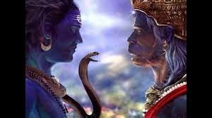 Lord Shiva In Rudra Avatar Animated Wallpapers - image result for lord shiva in rudra avatar animated