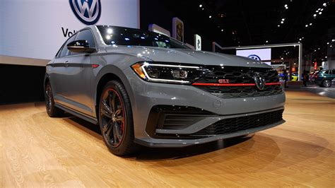 volkswagen jetta gli finally packs gti power