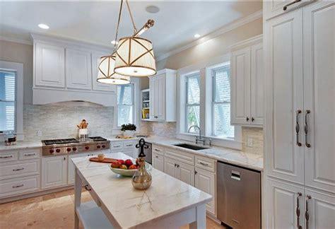 sw alabaster kitchen cabinets kitchen cabinet paint color kitchen cabinet paint color 5951