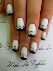 easy nail designs 30 simple and easy nail ideas