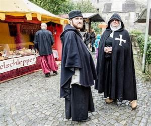 Verkaufsoffener Sonntag Burghausen : veranstaltung historische burgtage tittmoning bis bayernradar ~ Orissabook.com Haus und Dekorationen