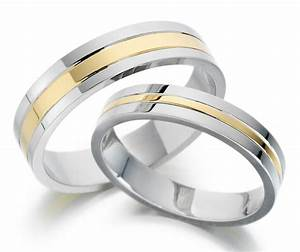 men and women wedding ring sets fashion belief With men and women wedding ring sets