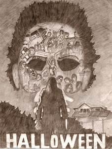 Rob Zombie's Halloween by planedreamer on DeviantArt