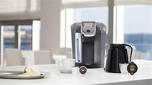 Keurig Coffee Makers Troubleshooting Guide  U2013 Everything