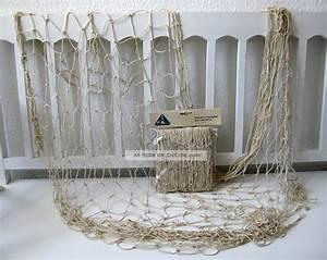Fischernetz Deko Bad : deko fischernetz beige dicke baumwolle 120x250cm dekonetz netz badezimmer ~ Eleganceandgraceweddings.com Haus und Dekorationen
