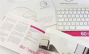 Dreisatz Rechnung : kauffrau f r b rokommunikation gesucht kosmetikschule sch fer ~ Themetempest.com Abrechnung