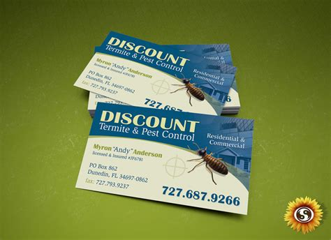 Discount Business Cards Discount Business Cards Business