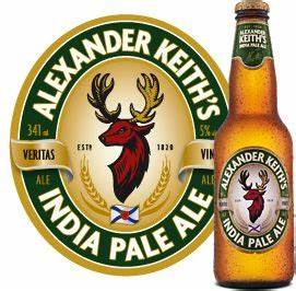 9 best cervezas del mundo images on pinterest the world With cheap beer labels