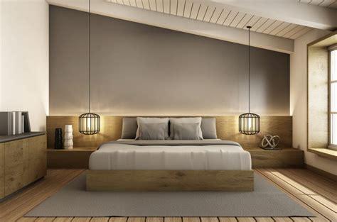 Welche Farben passen ins Schlafzimmer? HEROLDat
