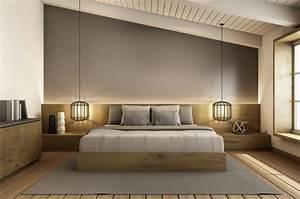 19 schlafzimmer einrichten farben bilder schlafzimmer for Welche farben passen ins schlafzimmer