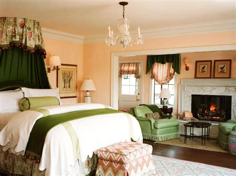 bedroom sitting room ideas master bedroom ideas with sitting room home attractive