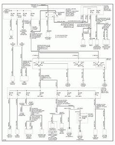06 F250 Trailer Wiring Diagram