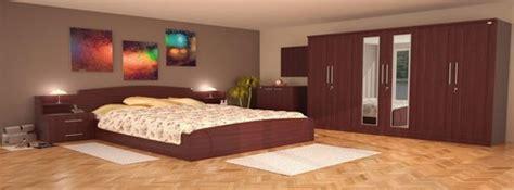 indian wooden furniture design catalogue