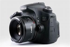 Eos 60 D : canon 60d camera giveaway winners preset shop co ~ Watch28wear.com Haus und Dekorationen