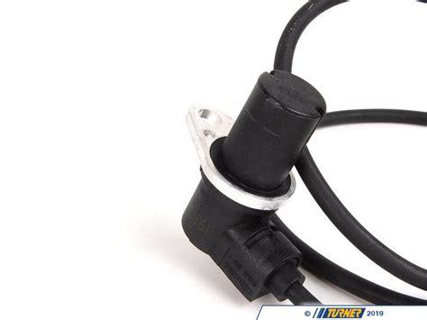 small engine repair training 2002 bmw 7 series electronic throttle control 12141703277 genuine bmw electrical system pulse generator crankshaft 12141703277 turner