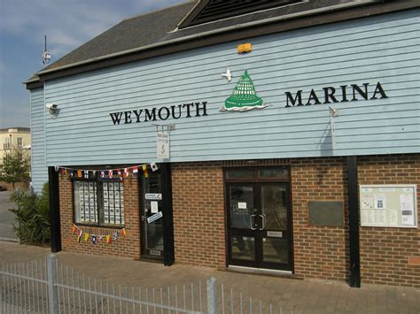 Boats For Sale Weymouth by Boats For Sale Seakers Yacht Brokerage Weymouth