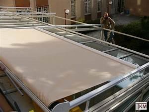 Terrassen Sonnenschutz Systeme : sonnenschutz service wartung markisen reparatur ~ Markanthonyermac.com Haus und Dekorationen