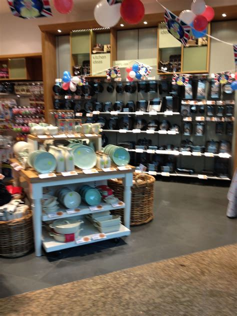 Home Bar Merchandise by Lakeland Meadowhall Cookshop Home Cook Dine
