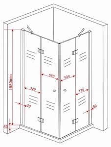 Begehbare Dusche Nachteile : mietwohnung dusche ohne kabine m bel und heimat design ~ Lizthompson.info Haus und Dekorationen