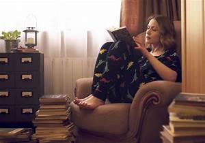Bibliothèque Livre De Poche : livre de poche les meilleurs livre de poche du moment elle ~ Teatrodelosmanantiales.com Idées de Décoration