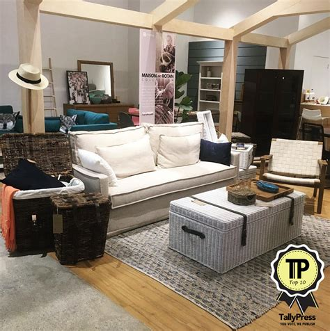 Best Home Decor Stores by Top 10 Furniture Home D 233 Cor Stores In Kl Selangor