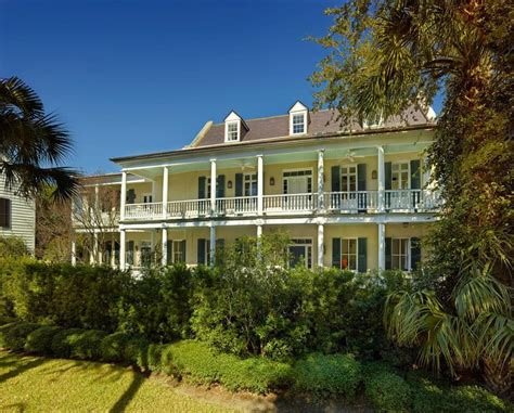 History Of Porches by The History Of The Blue Porch Ceiling The Scout Guide