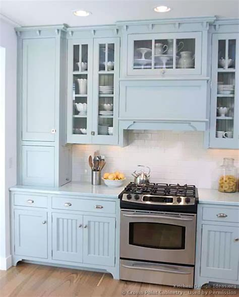 blue kitchen cabinets ideas pictures of kitchens traditional blue kitchen cabinets kitchen 3