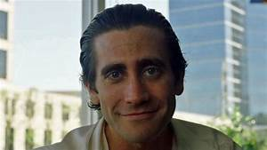 No Jobs, No Hope, and Blood-Soaked Cash in Nightcrawler ...