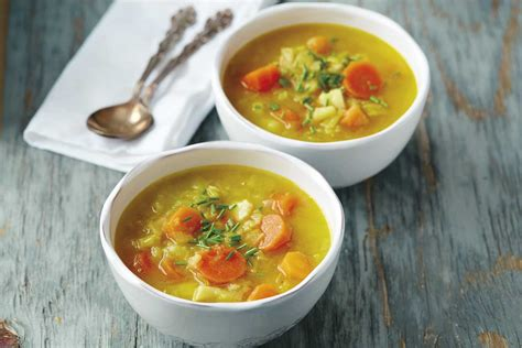 country vegetable soup recipe 8 new easter traditions worth trying easter ideas red online