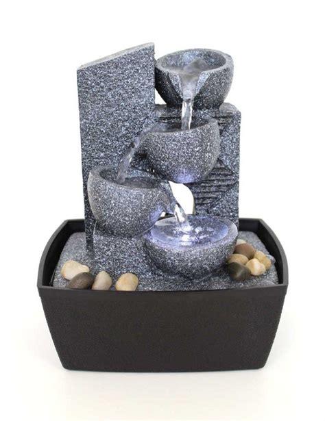 fontane da interno zen fontana zen da interno energia positiva in casa