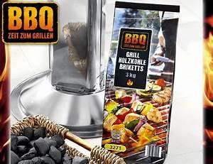 Grill Von Aldi : bbq grill holzkohle briketts von aldi s d ~ Buech-reservation.com Haus und Dekorationen