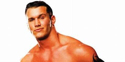 Randy Orton Legend Heel Killer Backstage Turn