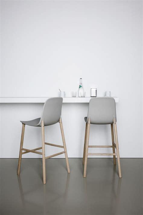 25 best ideas about bar stools kitchen on