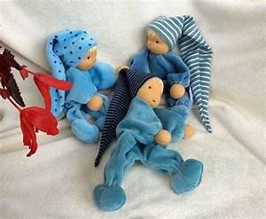 Spielzeug Für Neugeborene : minip ppchen f r neugeborene nach art der waldorfpuppe f r neugeborere geeignet waldorfpuppe ~ Watch28wear.com Haus und Dekorationen