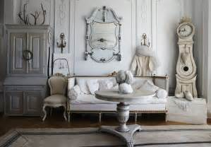 chic home interiors 25 cozy shabby chic furniture ideas for your home top home designs