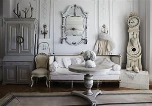 Shabby Chic Möbel : vintage shabby chic m bel aequivalere ~ Orissabook.com Haus und Dekorationen
