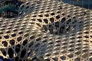 Avenir Et Bois : une voie d 39 avenir pour le bois la cr ation et la technologie une convergence intelligente ~ Voncanada.com Idées de Décoration
