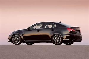 Lexus Is F : 2013 lexus is f reviews and rating motor trend ~ Medecine-chirurgie-esthetiques.com Avis de Voitures
