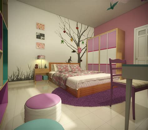 12 year room khoi s blog 12 year old girl s room