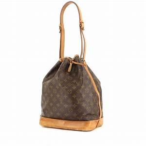 Noe Louis Vuitton : louis vuitton no handbag 318507 collector square ~ Orissabook.com Haus und Dekorationen