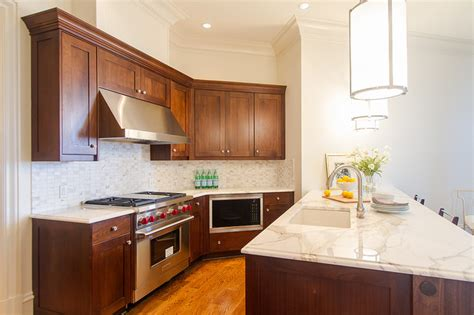 how much do kitchen cabinets cost home and garden page 7 cost evaluation