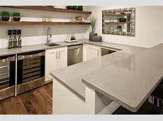Quartz Countertops Vs Granite wwwpixsharkcom Images
