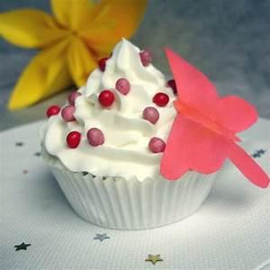 1 An Anniversaire : recette de g teau d 39 anniversaire pour b b de 1 an cupcakes d 39 anniversaire ~ Farleysfitness.com Idées de Décoration